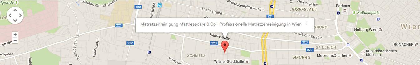 kontakt-mattresscare-co