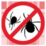 milben-allergien-stop
