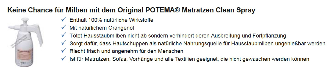 potema-matratzen-clean-Spray