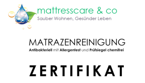 zertifikat-mattresscare-co
