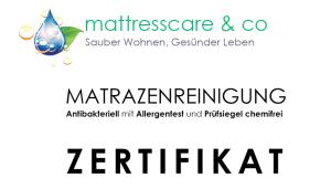zertifikat-mattresscare-co
