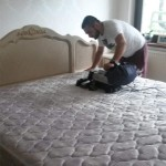 matratzenreinigung-wien-mattresscare